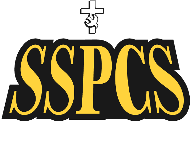 SSP Custom Sound LLC